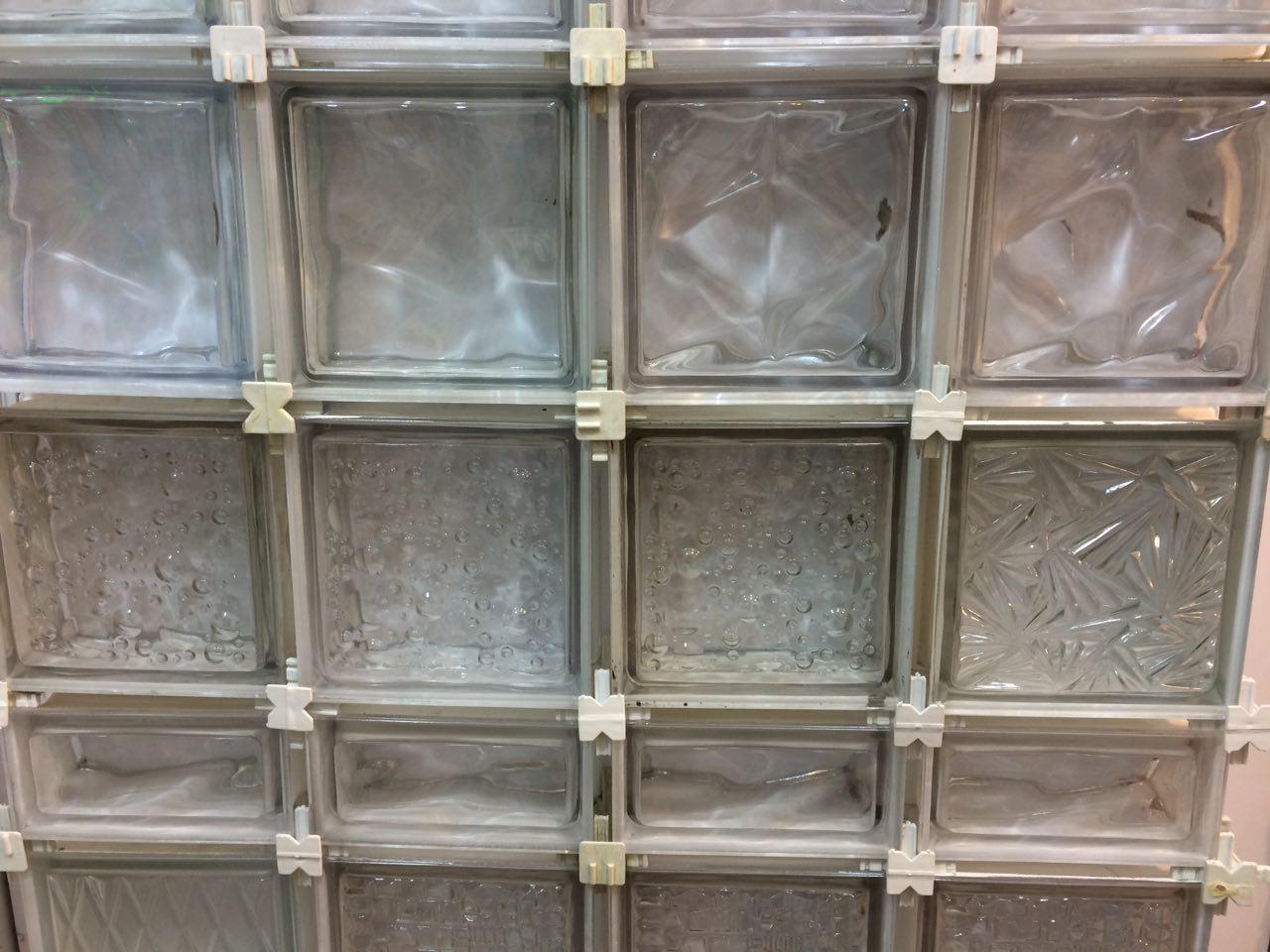 قالب فلزی | تولیدی اسپیسر بلوک شیشه ای - قالب فلزی... بلوک شیشه ای نورا شیشه ایبلوک شیشه ای ...